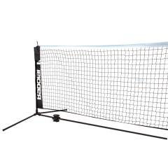 Babolat Rete Mini Tennis 5.8 MT
