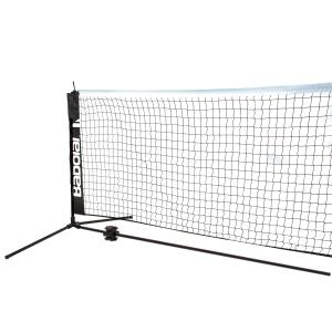 Rede Tenis Babolat Rete Mini Tennis 5.8 MT 730004100
