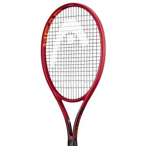 Graphene 360+ Prestige Tennis Rackets Head Graphene 360+ Prestige Tour 234430