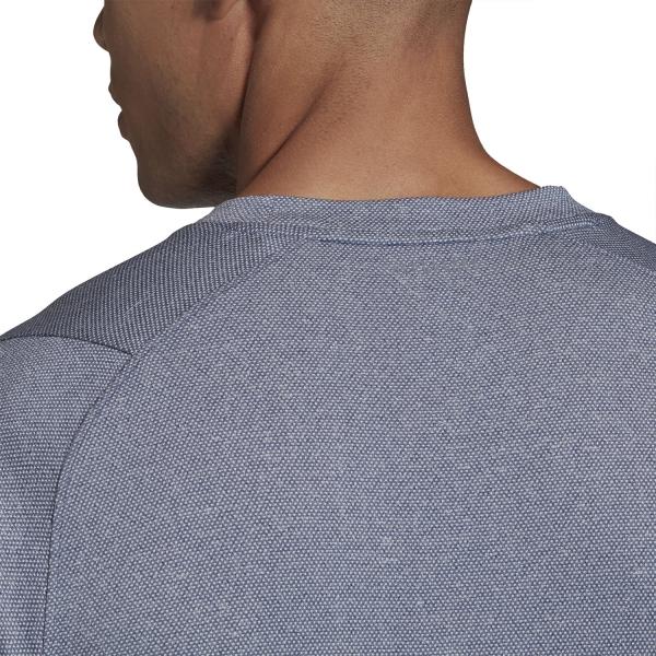 Gameset Freelift T Shirt