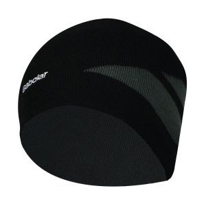 Various Accessories Babolat Beanie  Black 5UA12512000