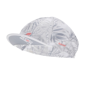 Tennis Hats and Visors Babolat FKL Cap  White/High Rise 5UA12231032