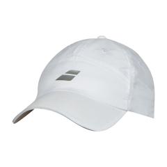 Babolat Microfiber Cap - White