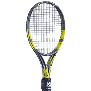 Babolat Pure Aero Tennis Racket Babolat Pure Aero VS  Pair 101421