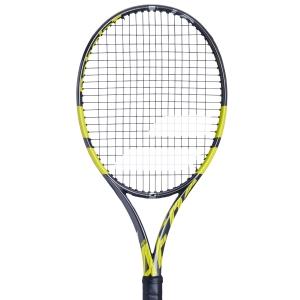 Racchetta Tennis Babolat Pure Aero Babolat Pure Aero VS 101427