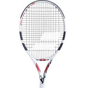 Babolat Flag Tennis Rackets Babolat Boost Japan Drive 121214