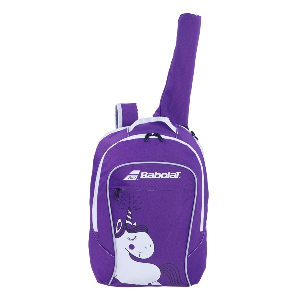 Babolat Club Backpack Girl - Purple