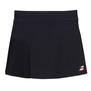Skirts, Shorts & Skorts Babolat Compete Skirt  Black 2WS200812000