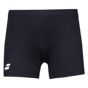 Skirts, Shorts & Skorts Babolat Compete 4in Shorts  Black 2WS201012000