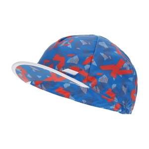 Tennis Hats and Visors Babolat FKL Cap  Blue Aster 5UA12234049