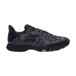 Calzado Tenis Hombre Babolat Jet Tere Clay  Black 30S206502000
