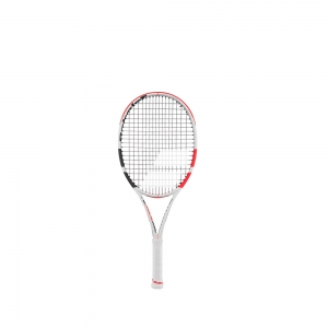 Various Accessories Babolat Pure Strike Mini Racket 741011323