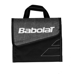 Various Accessories Babolat Open Pocket Accessories Holder 742003107