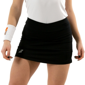 Skirts, Shorts & Skorts Babolat Play Skirt  Black 3WP10812000