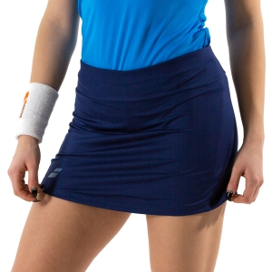 Skirts, Shorts & Skorts Babolat Play Skirt  Estate Blue 3WP10814000