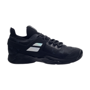 Scarpe Tennis Uomo Babolat Propulse Rage All Court  Black 30S207692000
