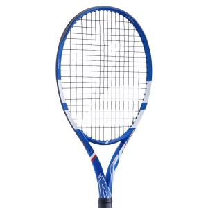 Babolat Flag Tennis Rackets Babolat Pure Aero France 101418