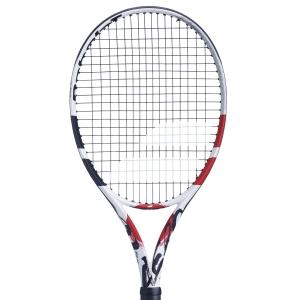Babolat Flag Tennis Rackets Babolat Pure Aero Japan 101420