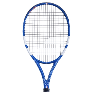 Babolat Flag Tennis Rackets Babolat Pure Drive France 101415