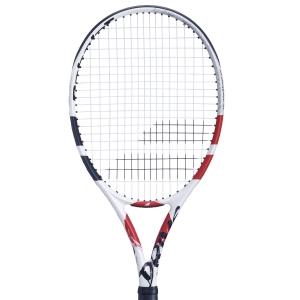 Babolat Flag Tennis Rackets Babolat Pure Drive Japan 101417