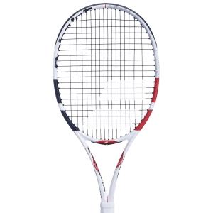 Babolat Flag Tennis Rackets Babolat Pure Strike 16x19 Japan 101424