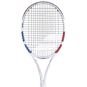 Babolat Flag Tennis Rackets Babolat Pure Strike 16x19 USA 101423