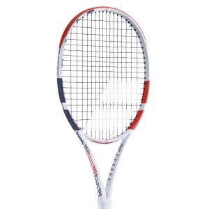 Test Racket Babolat Pure Strike Team  Test TEST.101402
