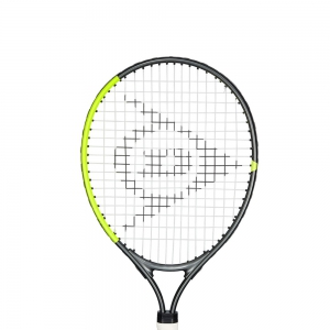 Dunlop Junior Tennis Racket Dunlop CV Team Junior 19 677446