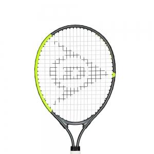 Dunlop Junior Tennis Racket Dunlop CV Team Junior 21 677445