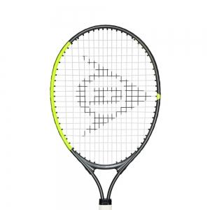 Raqueta Tenis Dunlop Niño Dunlop CV Team Junior 23 677444