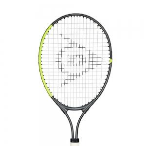 Dunlop Junior Tennis Racket Dunlop CV Team Junior 25 677443