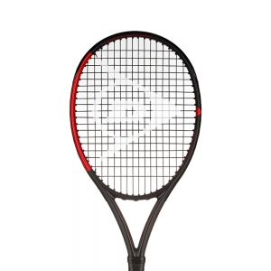 Dunlop Junior Tennis Racket Dunlop CX 200 Junior 25 677448