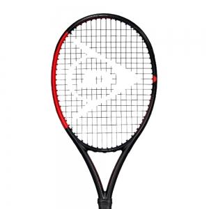 Dunlop Junior Tennis Racket Dunlop CX 200 Junior 26 677447