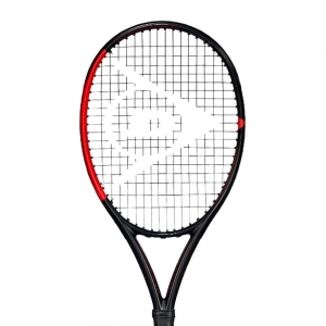 Raqueta Tenis Dunlop Niño Dunlop CX 200 Junior 26 677447