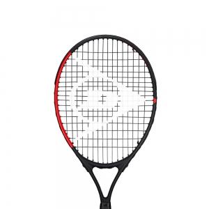 Dunlop Junior Tennis Racket Dunlop CX Comp Junior 21 677420