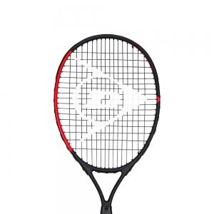 Dunlop Junior Tennis Rackets Dunlop CX Comp Junior 23 677419