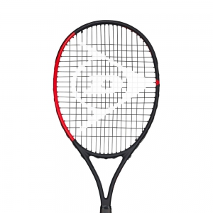 Dunlop Junior Tennis Racket Dunlop CX Comp Junior 25 677418