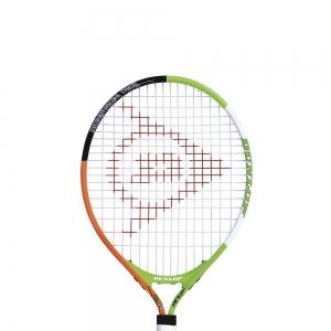 Dunlop Junior Tennis Racket Dunlop Junior 19 674561