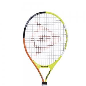 Dunlop Junior Tennis Racket Dunlop Junior 21 674560