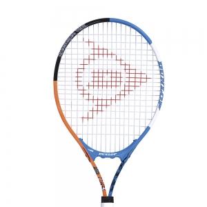 Dunlop Junior Tennis Racket Dunlop Junior 23 674559