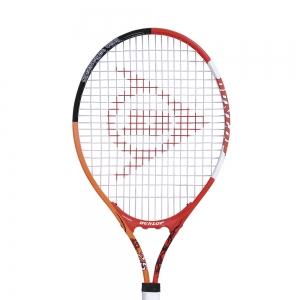 Dunlop Junior Tennis Racket Dunlop Junior 25 674558