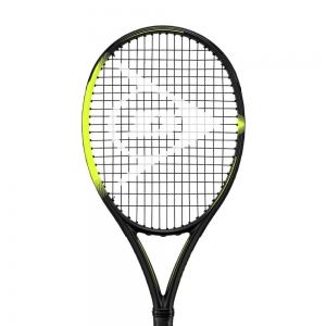 Dunlop Junior Tennis Racket Dunlop SX 300 Junior 25 10297624
