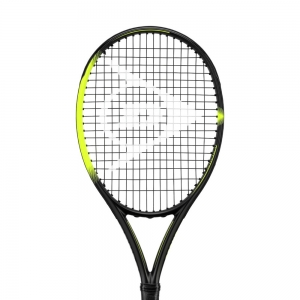 Dunlop Junior Tennis Racket Dunlop SX 300 Junior 26 10297622