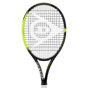 Dunlop Srixon SX Tennis Racket Dunlop SX 300 Lite 10295923