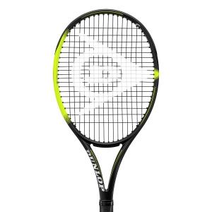 Dunlop Srixon SX Tennis Racket Dunlop SX 300 LS 10295919