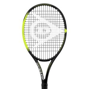 Dunlop Srixon SX Tennis Racket Dunlop SX 300 10295913