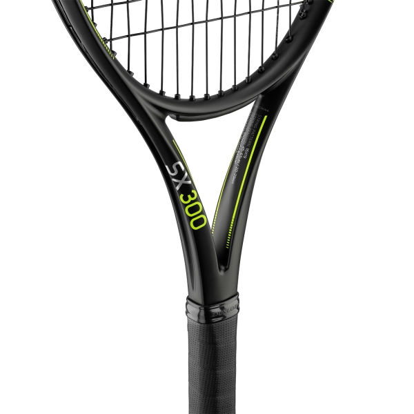 Dunlop SX 300