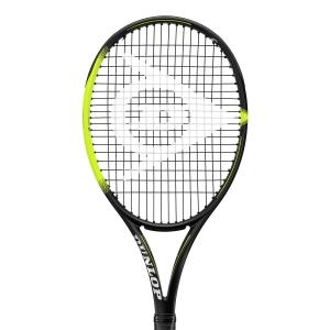 Dunlop Srixon SX Tennis Racket Dunlop SX 300 Tour 10295909