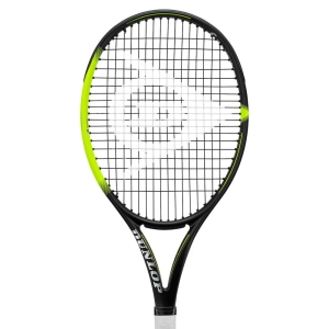Dunlop Srixon SX Tennis Racket Dunlop SX 600 10295929