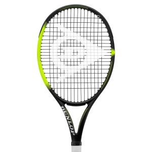 Raqueta Tenis Dunlop Srixon SX Dunlop SX 600 10295929
